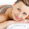 Up to 63% Off Body Wraps and Scrubs with optional Mini Facial