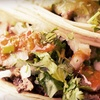 Up to 53% Off Mexican Food at Estrellita Restaurant