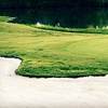 Up to 56% Off at Saddle Creek Golf Club