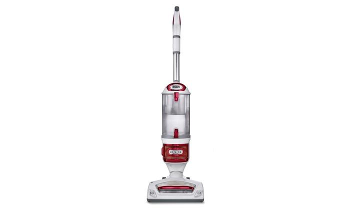 Shark Rotator Vacuum Cleaner Groupon Goods