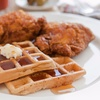 Up to 56% Off Soul Food at Old Fashion Divine Cooking