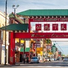 Up to 52% Off Discover Chinatown Walking Tour