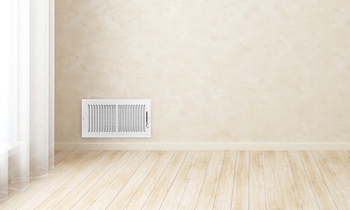 Experts Air Duct Pros - Boston: Air-Duct Cleaning with Furnace Checkup or Dryer-Vent Cleaning from Experts Air Duct Pros (Up to 85% Off)