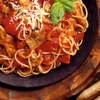 50% Off Italian Dinner at Chiapparelli's