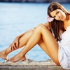 Up to 60% Off at Sandy Beaches Tanning