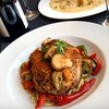 Up to 56% Off at Cara Mia Riverside Grill in Cocoa