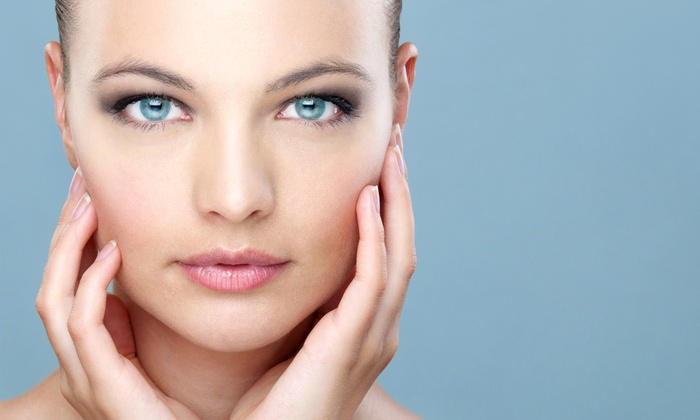 The Face Place - Knoxville: 20 or 30 Units of Xeomin with Consultation at The Face Place (Up to 59% Off)
