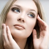Up to 65% Off Facial at Connie Gayle Beauty Center