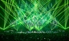 Trans Siberian Orchestra – Up to 43% Off Concert and Album