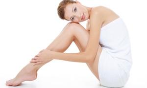 Centri Medici & Benessere Srl: Fino a 10 sedute dimagranti con pressoterapie e massaggi (sconto fino a 91%). Valido in 2 sedi