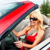 55% Off an Auto-Maintenance Package