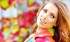 Jamie's Hair Design and Day Spa with Kylie Bass - Thousand Oaks: Haircare from Kylie Bass at Jamie's Hair Design and Day Spa in Thousand Oaks (Up to 53% Off). Two Options Available.