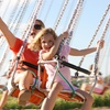 Up to 50% Off Visits to the National Orange Show Fair