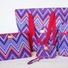 ScriptureArt Madison Cases and Bags