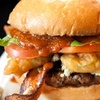 Up to 40% Off Burger Dinner at R-Gang Eatery