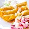 30% Off BYOB Mexican Food at Peak & Elm Cocina Y Bar