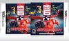 Big Hero 6 for Nintendo DS or 3DS: Big Hero 6 for Nintendo DS or 3DS