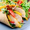 35% Off Mexican Cuisine at Los Tacos by Chef Omar
