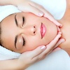 Up to 68% Off Facials at Lilla Skin and Body Care