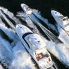 Newport Boat Show - Up to 53% Off Tickets