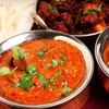 Up to 61% Off Indian Cuisine at New Asian Village