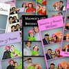 Half Off Photo-Booth Rental