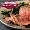 Up to 71% Off Gift Packages from Omaha Steaks