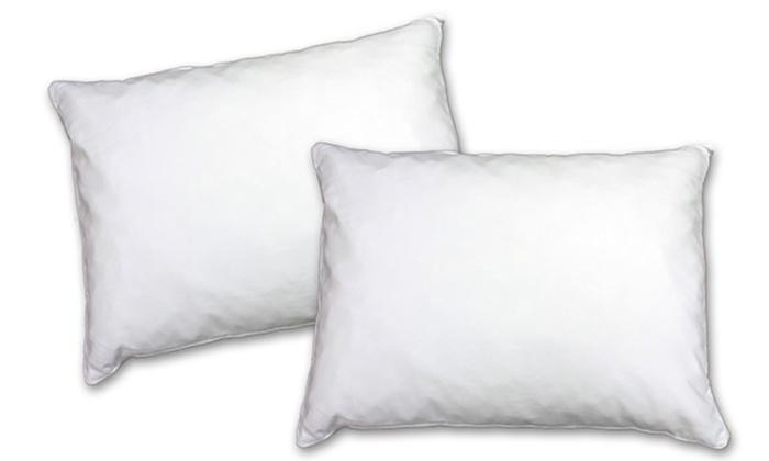 Mattress Firm - Phoenix: $25 for $50  Toward Pillows at Mattress Firm