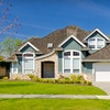 Up to 70% Off Pressure Washing or Gutter Cleaning