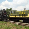 Up to 45% Off Train Rides