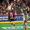 Minnesota Swarm Lacrosse– Up to 61% Off