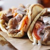 Up to 38% Off Miami Greek Festival & Food