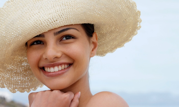 Cincinnati Dental Care - Multiple Locations: $125 for a Zoom Whitening Treatment at Cincinnati Dental Care ($525 Value)