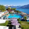 Lago di Como: 1 notte con all-inclusive