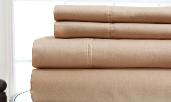 100 pimacotton sheet set 100 pimacotton sheet - Pima Cotton Sheets