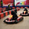 Up to 51% Off Go-Karts, Mini-Golf, and Games at Driven Raceway