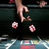 Half Off Craps Gambling Seminar at Roll-to-Win