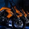 Curso para obtener carné de moto