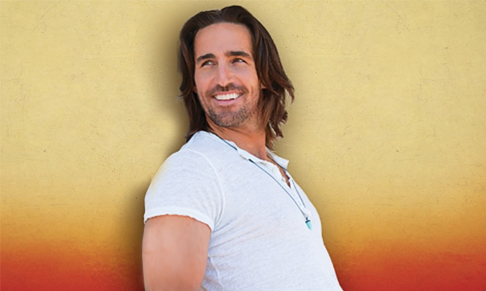 Jake Owen - Donald L. Tucker Civic Center at Florida State University: Discover Boating Presents – Jake Owen: Days of Gold Tour on Friday, October 24, at 7 p.m. (Up to 43% Off)