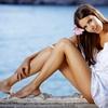 65% Off Airbrush Tans at Behnosh Day Spa
