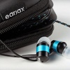 Up to 55% Off Earbuds from BodyGuardz