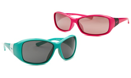 Nike Women's or Unisex Sunglasses