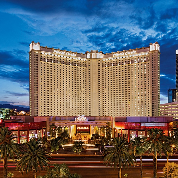 Monte Carlo Resort And Casino >> Monte Carlo Resort Casino Groupon
