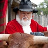 Enchanted Springs Ranch – Up to 50% Off Cowboy Christmas