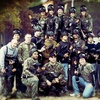 Up to 78% Off at TxR Paintball