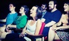 Laughing Stock Improv – Up to 45% Off Comedy Show