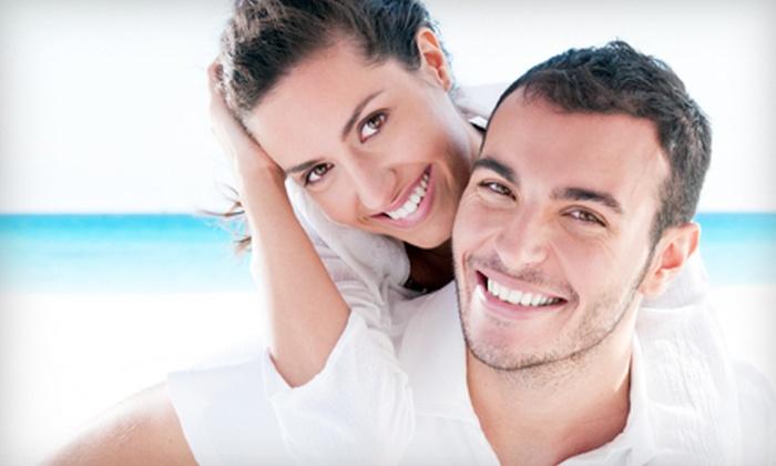 Denta Dental - Kensington & Parkville: $2,999 for Complete Invisalign Orthodontic Treatment at Denta Dental in Brooklyn ($7,000 Value)