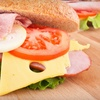 Up to 53% Off Sandwiches at Java Deli & Subs in Riverside