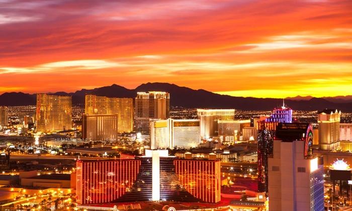 Find Cheap Car Rental Deals in Las Vegas NV  CarRentalscom
