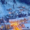 Up to 66% Off at Vail Cascade Resort & Spa